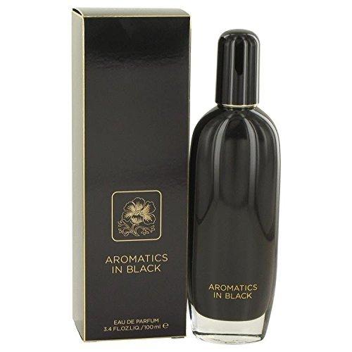 Clinique - Aromatics In Black Eau de parfum