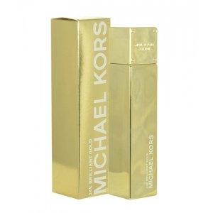 Michael Kors - 24K Brilliant Gold Eau de parfum