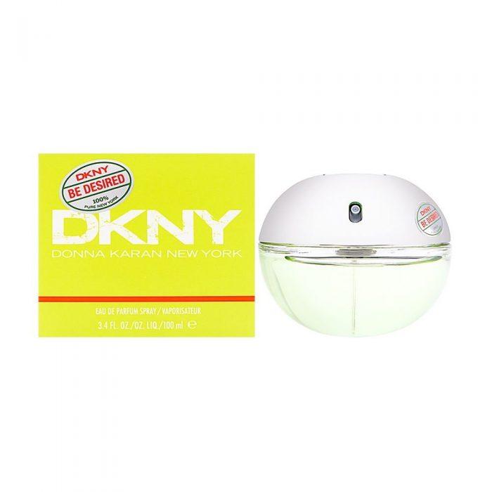 DKNY - Be Desired Eau de parfum