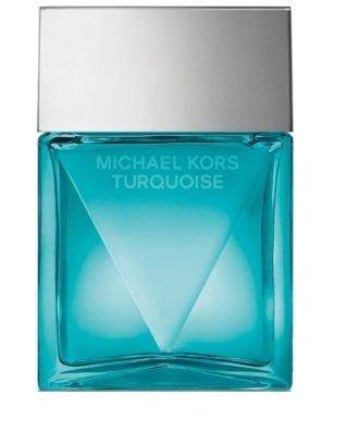 Michael Kors - Turqoise Eau de parfum