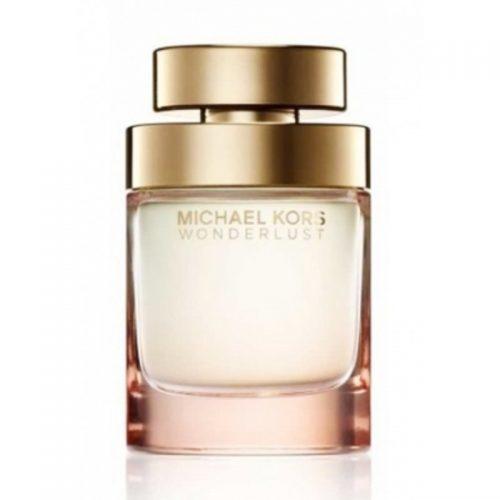 Michael Kors - Wonderlust Eau de parfum