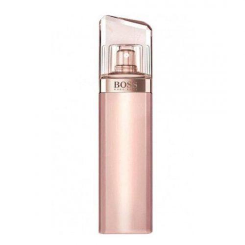 Hugo Boss - Ma Vie Intense Eau de parfum