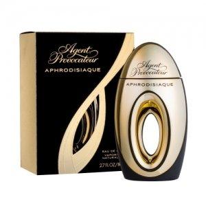 Agent Provocateur - Aphrodisiaque Eau de parfum
