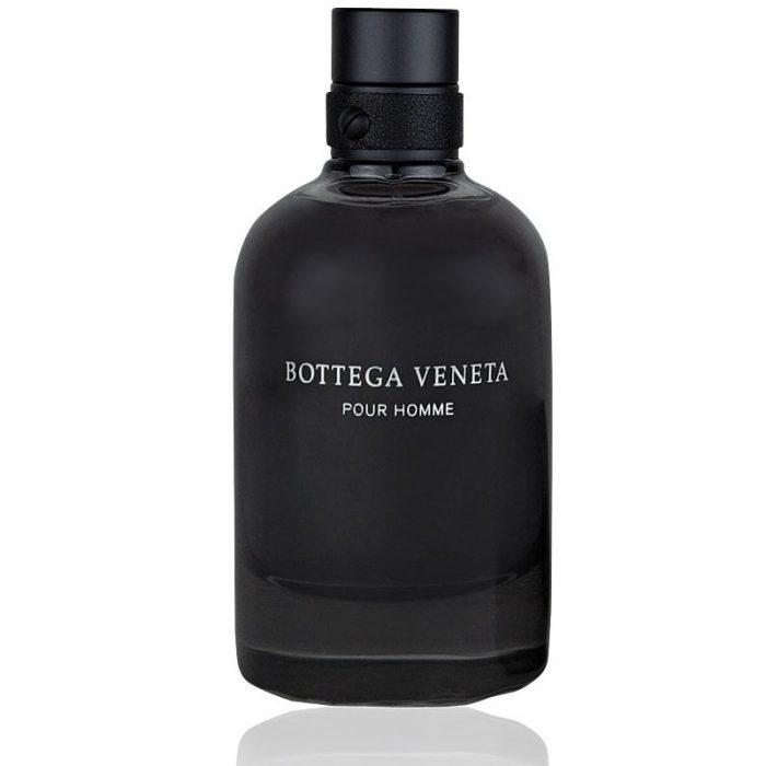Bottega Veneta - Pour Homme Eau de parfum