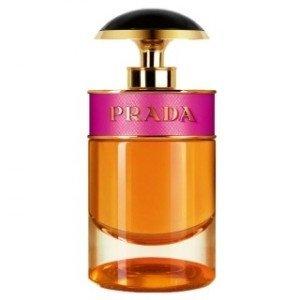 Prada - Candy Eau de parfum