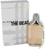 Burberry - The Beat femme Eau de parfum
