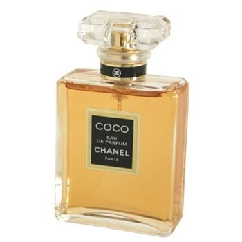 Chanel - Coco Bodylotion