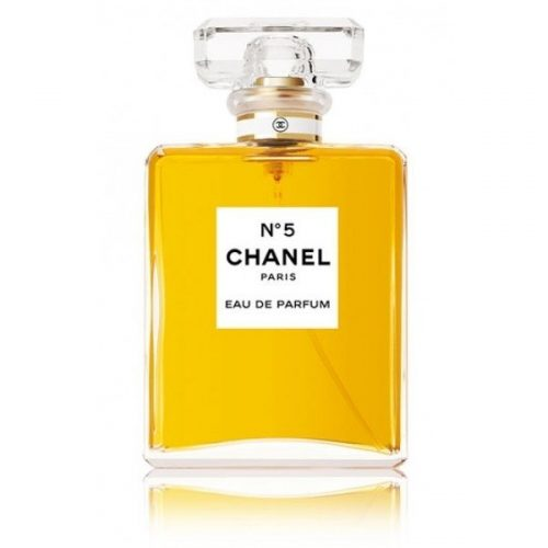 Chanel - No 5 Douche Gel