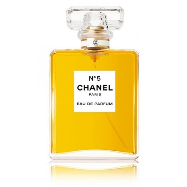Chanel - No 5 Zeep