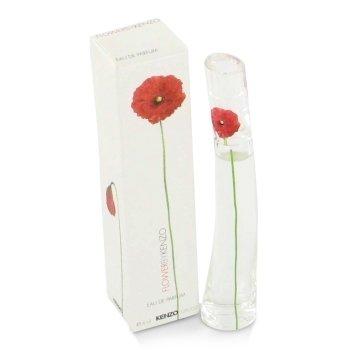 Kenzo - Flower Eau de parfum
