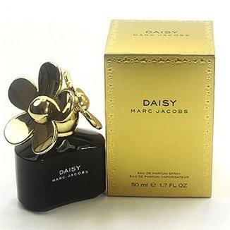Marc Jacobs - Daisy Eau de parfum