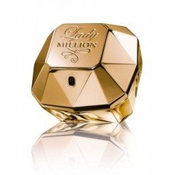 Paco Rabanne - Lady Million Eau de parfum