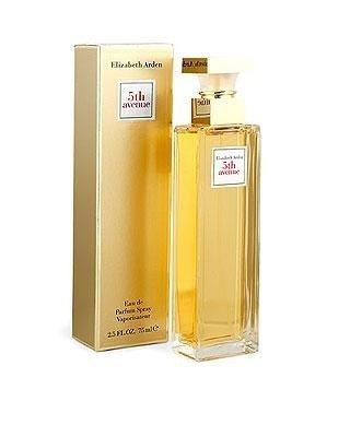 Elizabeth Arden - 5Th Avenue Eau de parfum