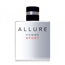 Chanel - Allure Homme Sport Aftershave Balsem