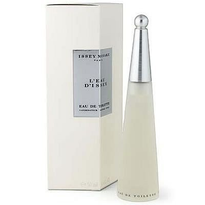 Issey Miyake - L'Eau D'issey Women Bodylotion