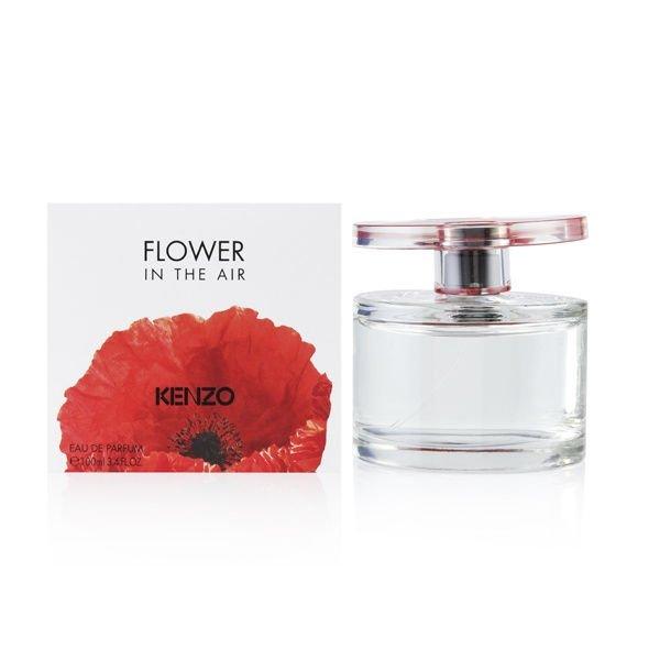 Kenzo - Flower in the Air Eau de parfum