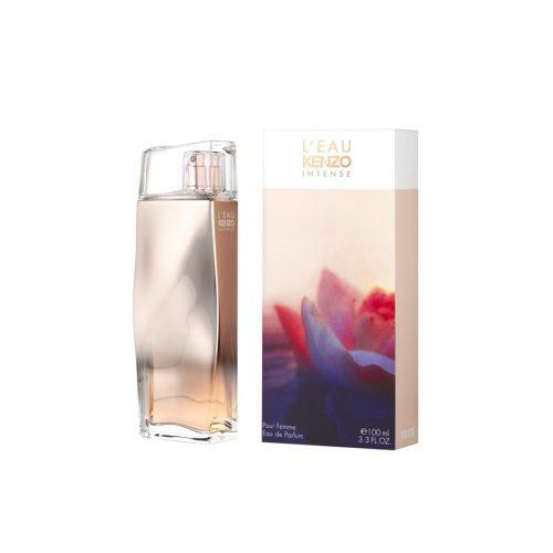 Kenzo - L'Eau par Kenzo Intense Eau de parfum