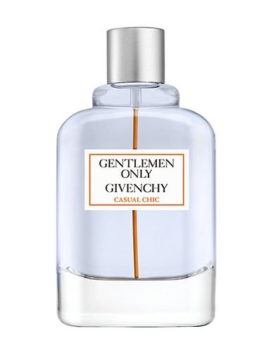Givenchy - Only Casual Chic Eau de toilette