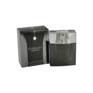 Guerlain - Homme Intense Eau de parfum