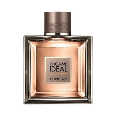 Guerlain - Ideal L'Homme Eau de parfum