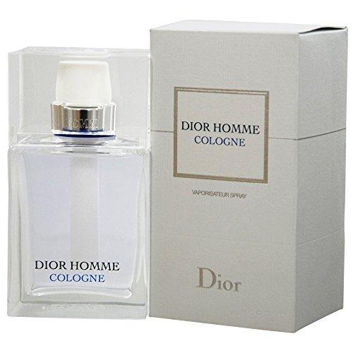 Dior - Homme Cologne Eau de cologne