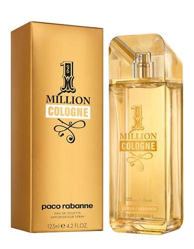 Paco Rabanne - 1 Million cologne Eau de toilette