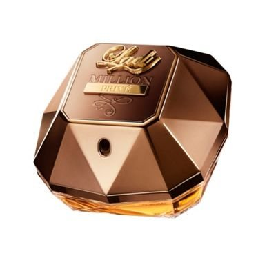 Paco Rabanne - Lady Million Prive Eau de parfum