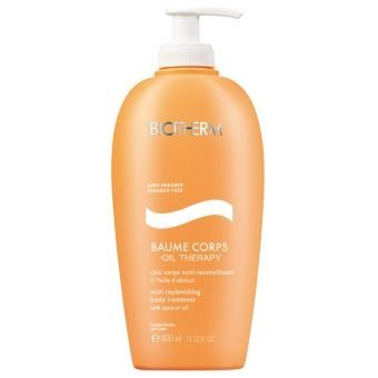 Biotherm - Baume Corps Oil Therapy Bodylotion