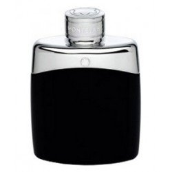 Mont Blanc - Legend After Shave