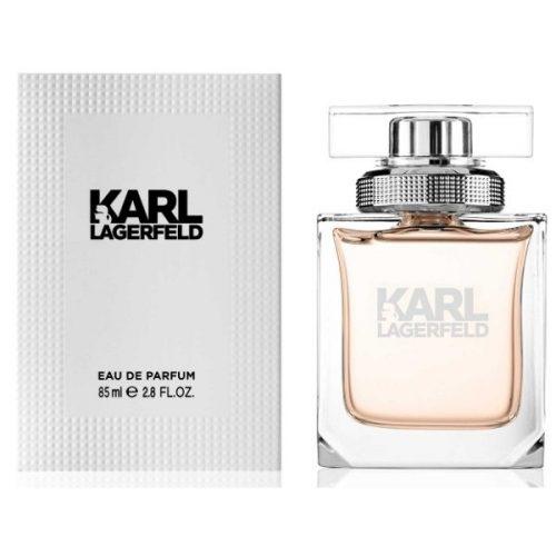 Lagerfeld - Lagerfeld for Her Eau de parfum