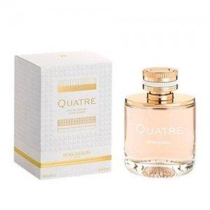 Boucheron - Quatre Women Eau de parfum