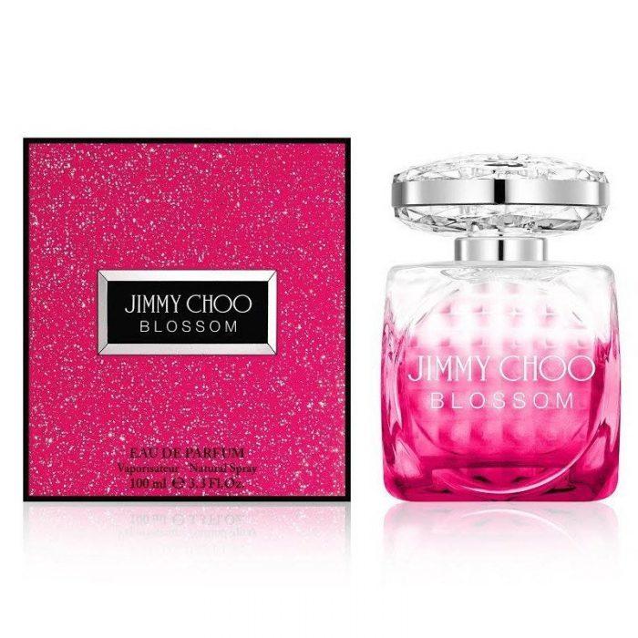 Jimmy Choo - Blossom Eau de parfum