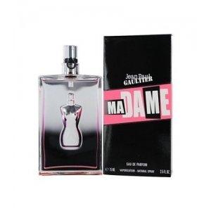 Jean Paul Gaultier - Madame Eau de parfum