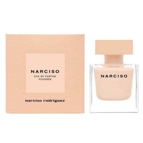 Narciso Rodriguez - Poudree Eau de parfum
