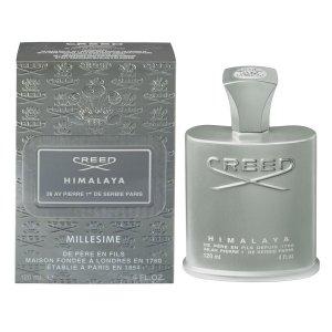 Creed - Himalaya Eau de parfum