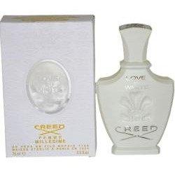 Creed - Love in White Eau de parfum