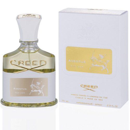 Creed - Aventus for her Eau de parfum