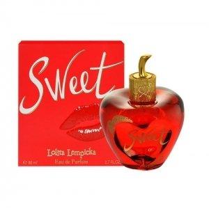 Lolita Lempicka - Sweet Eau de parfum