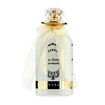 Reminiscence - Les Notes Gourmandes Dragée Eau de parfum