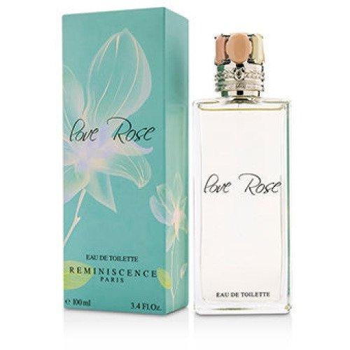 Reminiscence - Love Rose Eau de parfum