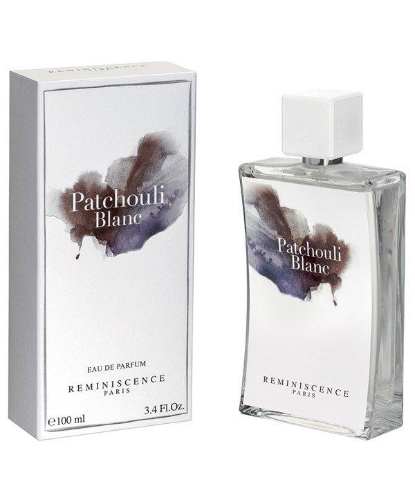 Reminiscence - Patchouli Blanc Eau de parfum