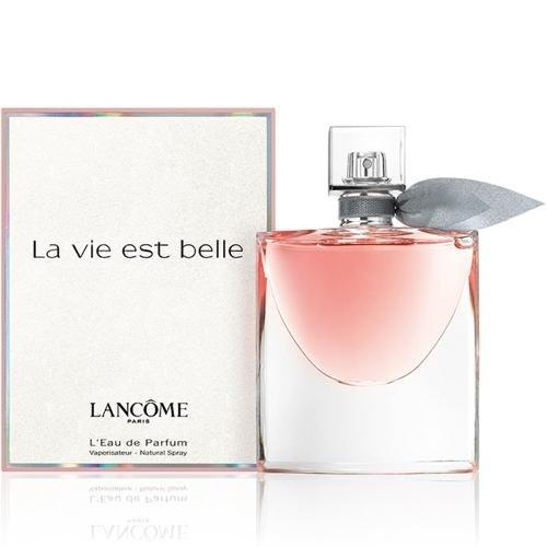 Lancome - La Vie Est Belle L'eau de parfum Eau de parfum