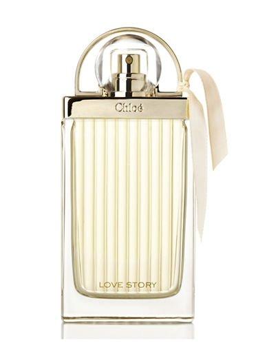 Chloe - Love Story Eau de parfum