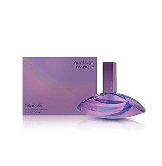 Calvin Klein - Euphoria Essence Eau de parfum