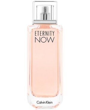 Calvin Klein - Eternity Now for Woman Eau de parfum