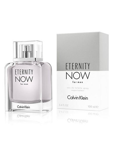 Calvin Klein - Eternity Now for Men Eau de toilette