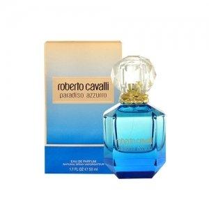 Roberto Cavalli - Paradiso Azzuro Eau de parfum