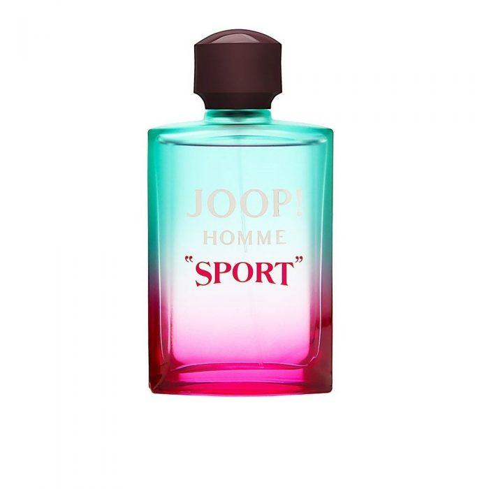 Joop - Homme Sport Eau de toilette