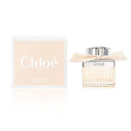 Chloe - Fleur Eau de parfum