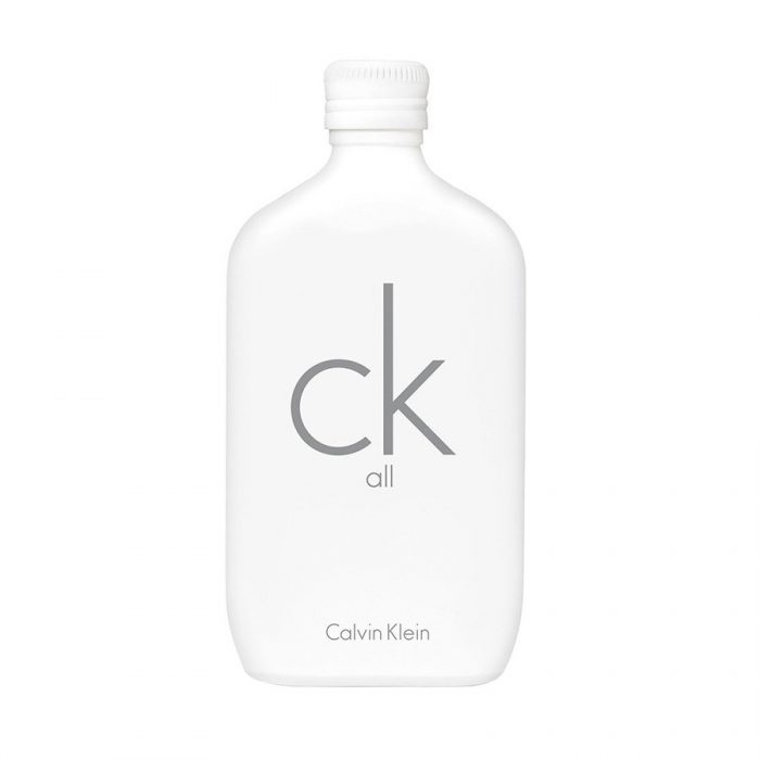 Calvin Klein - One All Eau de toilette